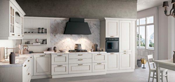 Cucine in svendita - CucineNonSolo